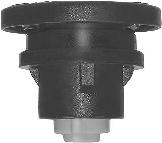 ACDelco 12F5L Professional Locking Fuel Tank Cap