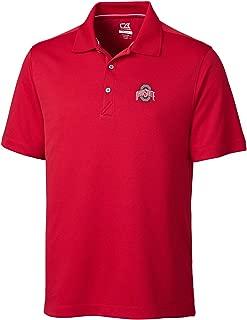 ohio state polo shirts
