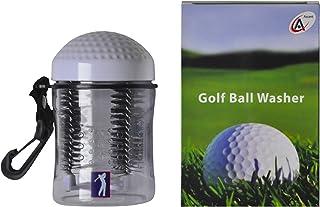 Funny Golf Balls Gifts