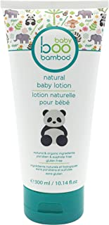 Best boo bamboo face cream Reviews