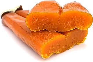 Poseidon Bottarga (huevas de salmonete sazonadas) Superfood