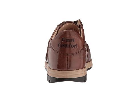 Finn Venta Blackbrown Confort Venta Vernon Blackbrown Venta Vernon Finn Confort qRYwH