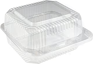 88c94a5e7ddb Top 10 Bakery Take Out Containers of 2019 - Reviews Coach