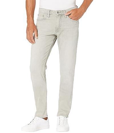 Calvin Klein Slim Stretch Jeans in Victor