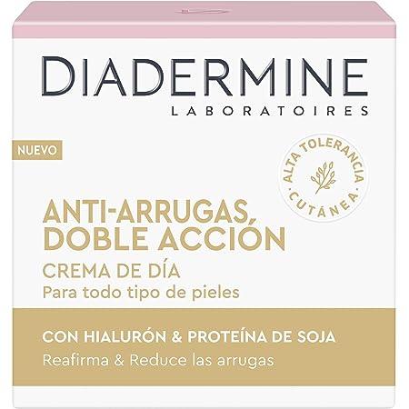 Diadermine Crema de Día Lift+ Hidratante, con tecnología ...