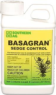 Southern Ag Basagran Sedge Control, 8oz