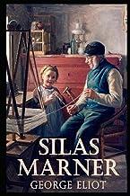 Silas Marner (classics illustrated)