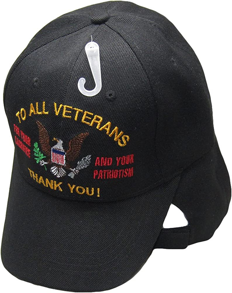 To All Popular popular Veterans 55% OFF For Your Patriotism You Thank Sacrifice