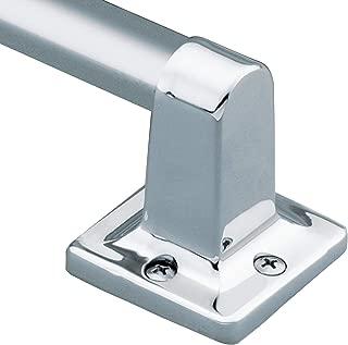 Moen R2250 Grab Bar Chrome Bath Grips