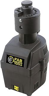 Fartools 110168 Afilador para Brocas, 70 W, 20 mm