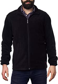 Best alpine design clothing company Reviews