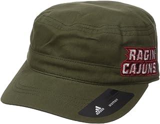 buy popular 710fb 15173 adidas Army Green Military Hat