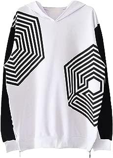 exo clothes brand