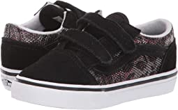 Vans Kids Shoes + FREE SHIPPING |