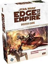 Star Wars: Edge of the Empire - Beginner Game