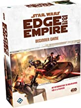 Best edge of the empire characters Reviews