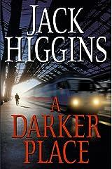 A Darker Place (Sean Dillon Book 16) Kindle Edition