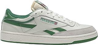 Reebok Fw4862, Sneaker Uomo