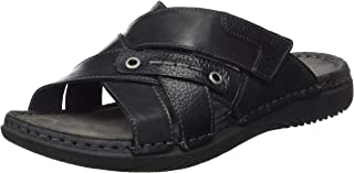 Rohde Rodero, Mules Homme