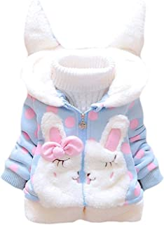 Best black friday baby clothes 2017 Reviews