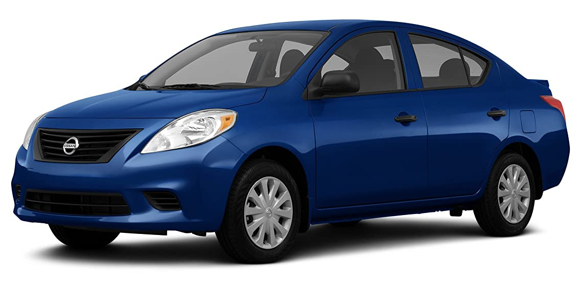 We Donu0027t Have An Image For Your Selection. Showing Versa S Plus. Nissan
