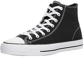 fffec88fcc5b9 Converse Chuck Taylor® All Star® Core Hi   Zappos.com