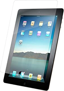 Zagg InvisibleShield Glass for iPad Air