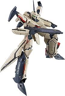 DX chogokin Macross plus YF-19 full set Pack 250 mm die-cast & ABS & PVC pre-painted action figure
