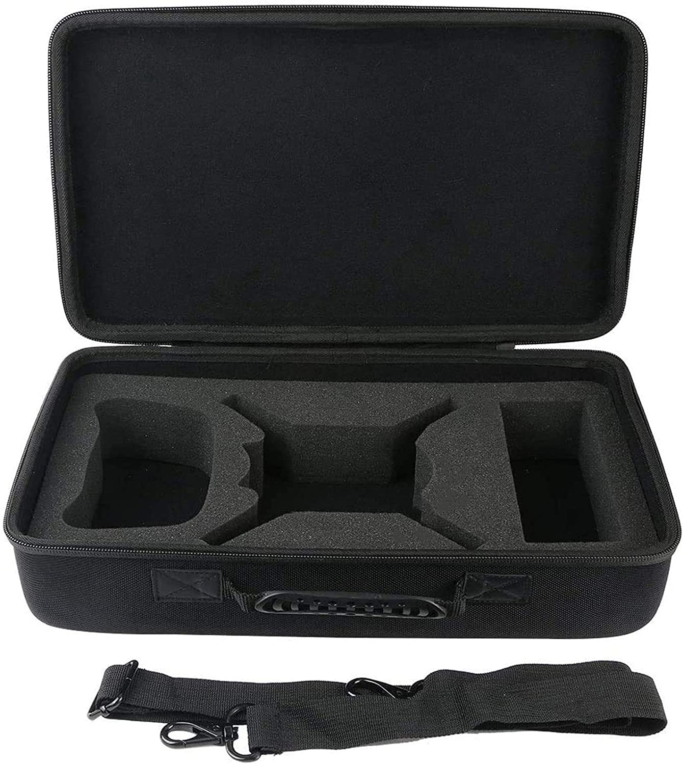 Khanka Hard Travel Case Replacement for FPV Free Shipping New SNAPTAIN S5C WiFi Elegant Dr