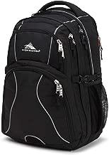 high sierra suspension backpack