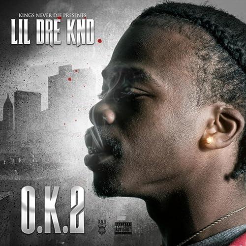 kings never die music download