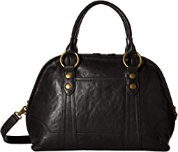 Lucy Domed Satchel