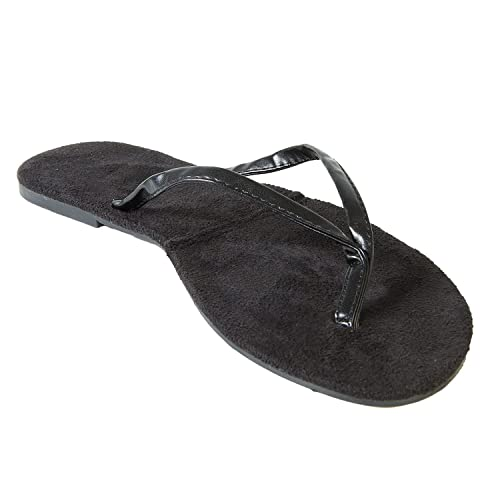 f016c05128983b Hounds Women s Bendable Flip Flops