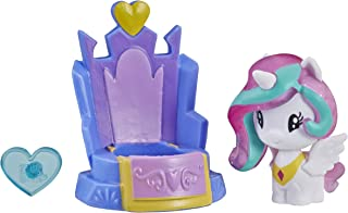 Hasbro Cutie Mark Crew Balloon Blind Packs for Girls , E5966