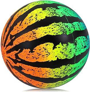 Best rugby ball stress ball Reviews