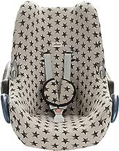 Amazon.es: recambios bebe confort
