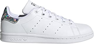 Stan Smith Mujer. Zapatillas de Deporte. Casual Sneaker. Tenis GS.