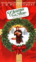 Best christmas with anne and other holiday stories Reviews