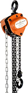Best Chain Block of 2020 – Top Rated & Reviewed
