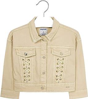 10be840d1cd Amazon.com  Browns - Jackets   Coats   Clothing  Clothing