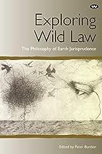 earth jurisprudence