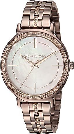 Michael Kors - MK3737 - Cinthia