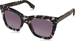 Marc Jacobs 279-S