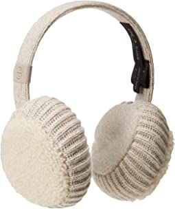 rag & bone Sutton Earmuff