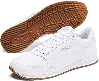 PUMA St Runner V2 Full L, Zapatillas Unisex Adulto