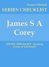 Best expanse book order Reviews