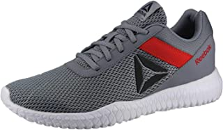 : Reebok Chaussures homme Chaussures