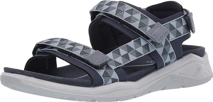 ECCO Sport X Trinsic Strap Sandal |
