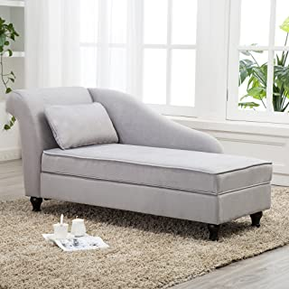 Best yellow chaise longue Reviews