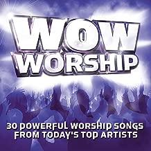 WOW Worship [Purple]